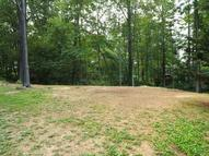 Lot 16 Timber Ridge Drive Mount Airy MD, 21771