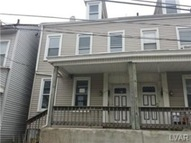 674 Wolf Avenue Easton PA, 18042
