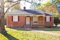 3556 Wilmington Road Montgomery AL, 36105