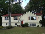 83 Rugby Road Shelton CT, 06484