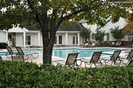 Parc 1346 Apartments Chattanooga TN, 37421