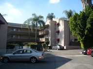 4540 60th St #209 San Diego CA, 92115