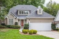 50 Kinglet Circle Greensboro NC, 27455