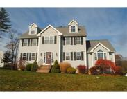 52 Spencer Knowles Rd Rowley MA, 01969