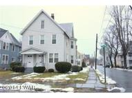 311 15th St Honesdale PA, 18431