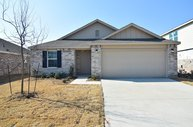 Brookmere Little Elm TX, 75068
