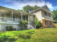 506 Valley Road York PA, 17404