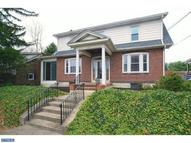 352 Northmont Ave Hamburg PA, 19526