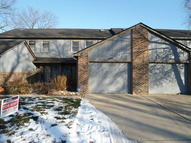3228 Sandpiper South Dr Indianapolis IN, 46268