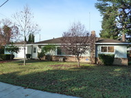 259 Carlyn Ave Campbell CA, 95008