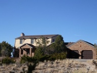 1395 W Ferncliff Ln Pueblo West CO, 81007