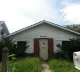 122 S Catherwood Ave Indianapolis IN, 46219