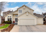 989 Arapahoe Cir Louisville CO, 80027