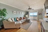 125 Beach 124th Street - : 2h Rockaway Park NY, 11694