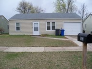 137 E St Francis Rapid City SD, 57701
