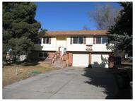 3970 Linda Place Mountain Home ID, 83647