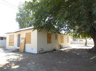 211 Mccord Ave. Bakersfield CA, 93304