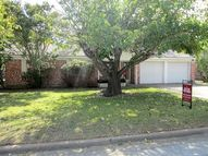 Address Not Disclosed North Richland Hills TX, 76182