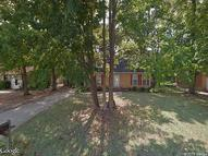 Address Not Disclosed West Columbia SC, 29172