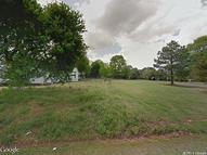Address Not Disclosed Alexis NC, 28006