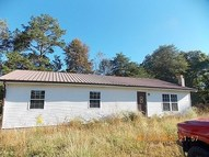 Address Not Disclosed Eagleville MO, 64442