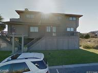 Address Not Disclosed Wrightsville Beach NC, 28480