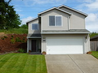 7412 Ne 66th Way Vancouver WA, 98662