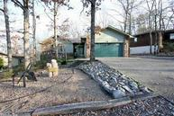 46 Sierra Drive Hot Springs Village AR, 71909
