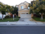 3621 Saint Austell Way Perris CA, 92571