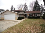 44 South Chase Avenue Lombard IL, 60148