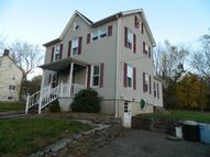 6 Case Avenue A Three Bridges NJ, 08887