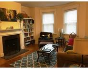 210 Winthrop #11 Brookline MA, 02445