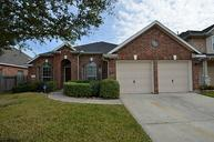 2417 Canyon Springs Dr. Pearland TX, 77584