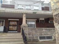 4316 Devereaux St Philadelphia PA, 19135