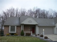 917 Shackleton Dr Canal Fulton OH, 44614