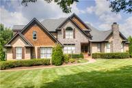 1005 Tulloss Road Franklin TN, 37067