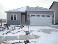 6030 55 Ave S Fargo ND, 58104