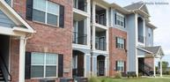 Liberty Pointe Apartments Oklahoma City OK, 73135