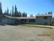 37 Anna Ave. Fairbanks AK, 99701