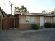 1802 S. 4th St. El Centro CA, 92243