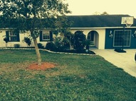 610 Frederick Ave. Dundee FL, 33838
