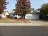 962 E Red Beaut Ave Reedley CA, 93654