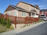 2451 E White Ave Moscow ID, 83843