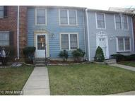 11421 Long Feather Ct Beltsville MD, 20705