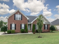 3801 Leela Palace Way Fort Mill SC, 29708