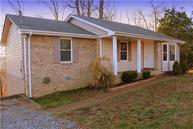 1832 Winding Way Dr White House TN, 37188