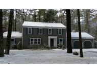 10 Brook Rd Amherst NH, 03031