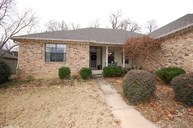 209 Big Indian Drive Sherwood AR, 72120