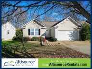 11718 Long Forest Dr Charlotte NC, 28269