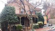 143 Dean Street West Chester PA, 19382